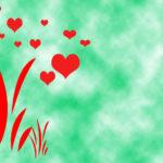 Regali di San Valentino 2014