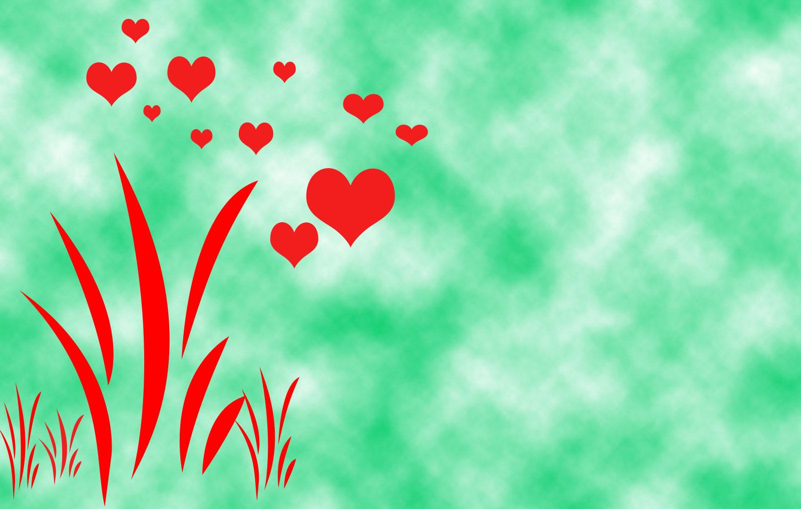 Regali di San Valentino 2016