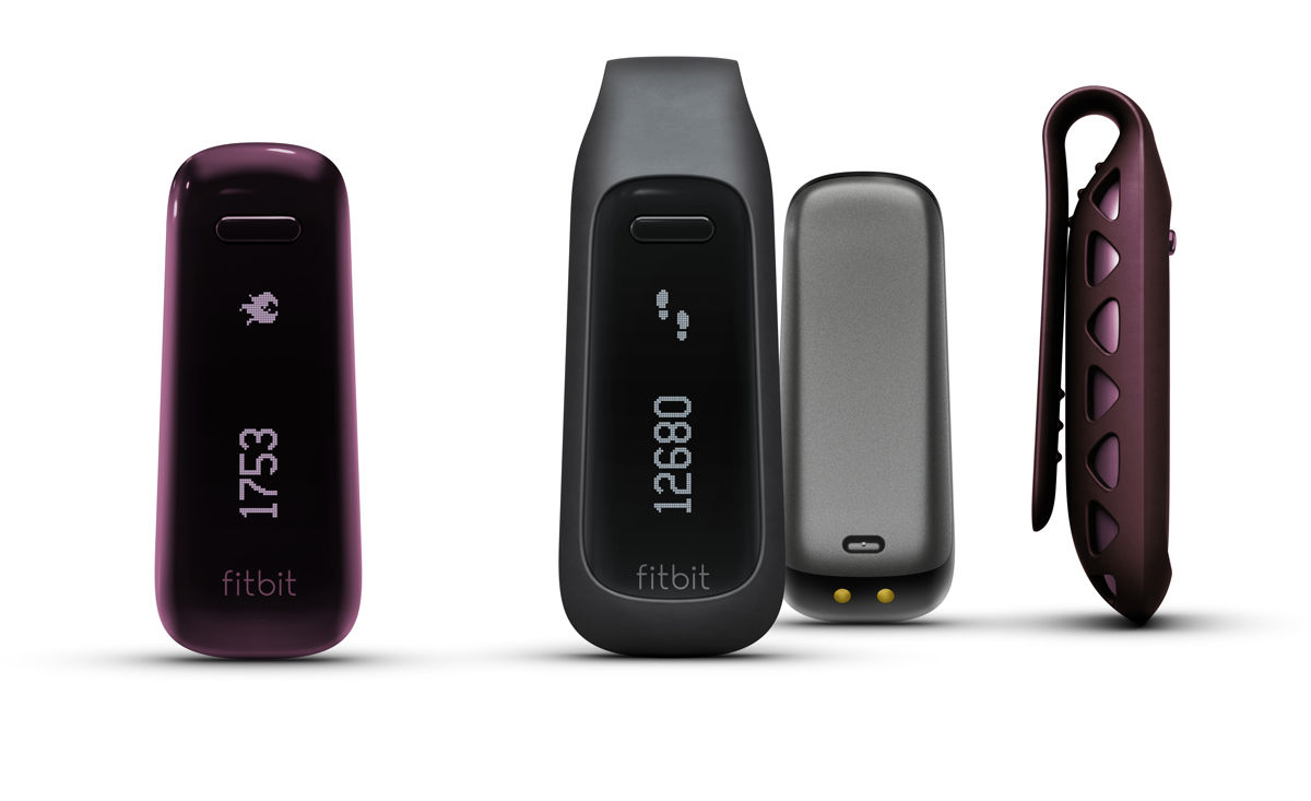 Siete stressati? Usate Fitbit!