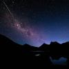 Regala una stella del cielo