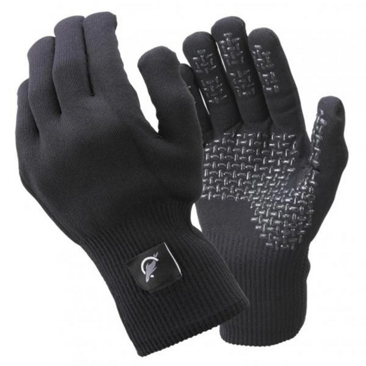 I guanti perfetti per sportivi e non