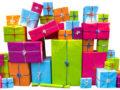 Regali di Natale 2018: Idee e consigli utili su cosa acquistare