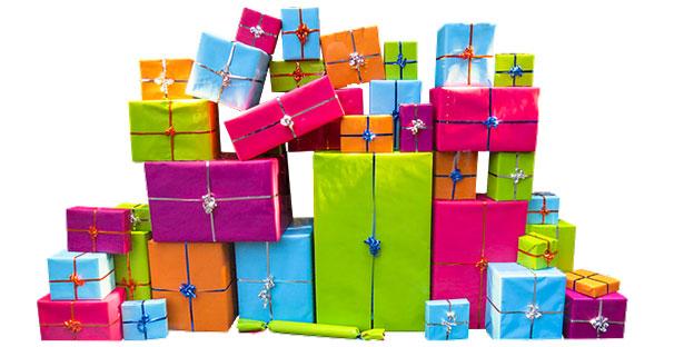 Idee Regalo Natale 2019 Uomo.Regali Di Natale 2019 Idee E Consigli Utili Su Cosa Acquistare