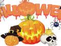 """Le idee giuste per un Halloween da """"Paura"""""""